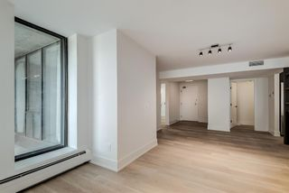 Photo 11: 305 330 26 Avenue SW in Calgary: Mission Apartment for sale : MLS®# A1098860