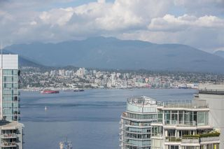 """Photo 24: 3302 1238 MELVILLE Street in Vancouver: Coal Harbour Condo for sale in """"POINTE CLAIRE"""" (Vancouver West)  : MLS®# R2615681"""