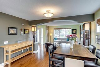 Photo 20: 246 Tuscany Valley Drive NW in Calgary: Tuscany Detached for sale : MLS®# A1124290