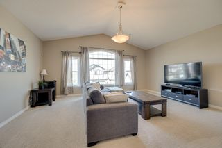 Photo 22: 2219 32B Street in Edmonton: Zone 30 House for sale : MLS®# E4254700