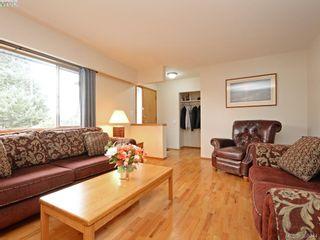 Photo 4: 824 orono Ave in VICTORIA: La Langford Proper House for sale (Langford)  : MLS®# 780409