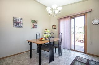 Photo 18: 20 McGurran Place in Winnipeg: Southdale Residential for sale (2H)  : MLS®# 202014760