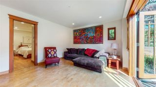 Photo 25: 2705 W 5TH AVENUE in Vancouver: Kitsilano 1/2 Duplex for sale (Vancouver West)  : MLS®# R2497295
