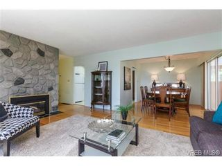 Photo 3: 10478 Allbay Rd in SIDNEY: Si Sidney North-East House for sale (Sidney)  : MLS®# 698704