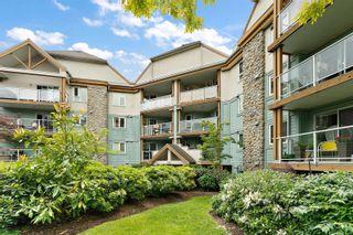 Photo 27: 107 494 Marsett Pl in : SW Royal Oak Condo for sale (Saanich West)  : MLS®# 877144