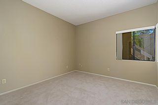 Photo 9: POWAY Condo for rent : 3 bedrooms : 17710 Villamoura Dr