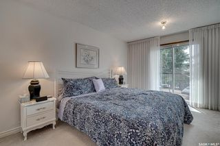 Photo 25: 182 Lakeshore Crescent in Saskatoon: Lakeview SA Residential for sale : MLS®# SK864536