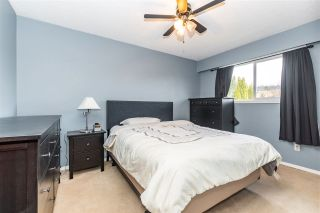 Photo 10: 45603 REECE Avenue in Chilliwack: Chilliwack N Yale-Well House for sale : MLS®# R2542912