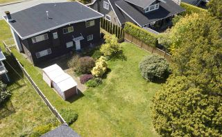 Photo 5: 846 E 16TH Street in North Vancouver: Boulevard House for sale : MLS®# R2580959