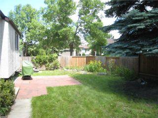 Photo 10: 86 BRENTLAWN Boulevard in WINNIPEG: Fort Garry / Whyte Ridge / St Norbert Residential for sale (South Winnipeg)  : MLS®# 1014452