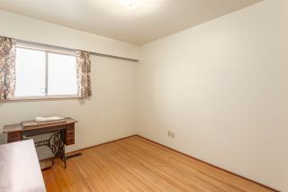 Photo 13: 6373 PRINCE ALBERT STREET in Vancouver: Fraser VE House for sale (Vancouver East)  : MLS®# R2027865