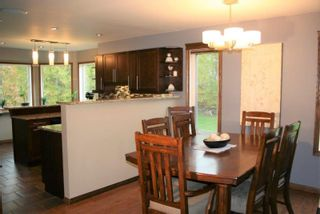Photo 14: 34075 Melrose Road: RM Springfield Single Family Detached for sale (R04)  : MLS®# 1901107