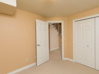 Photo 34: 5016 21 Street SW in Calgary: Altadore House for sale : MLS®# C4166322