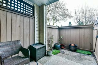 """Photo 16: 201 15991 THRIFT Avenue: White Rock Condo for sale in """"THE ARCADIAN"""" (South Surrey White Rock)  : MLS®# R2229852"""