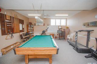 Photo 35: 303 3220 33rd Street West in Saskatoon: Dundonald Residential for sale : MLS®# SK843021