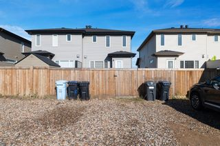 Photo 30: 221 Clarkson Street: Fort McMurray Semi Detached for sale : MLS®# A1150998