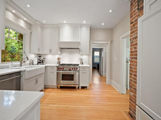 Photo 15: 1576 Hampshire Rd in : OB North Oak Bay House for sale (Oak Bay)  : MLS®# 885405