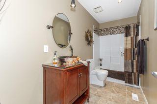 Photo 27: 89 52059 RR 220: Rural Strathcona County Condo for sale : MLS®# E4249043