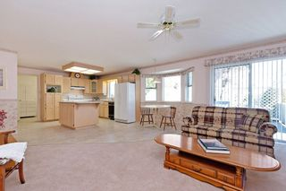 """Photo 3: 10128 158TH Street in Surrey: Guildford House for sale in """"Guildford"""" (North Surrey)  : MLS®# R2353122"""