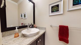 Photo 17: 15 8091 WILLIAMS Road in Richmond: Saunders Townhouse for sale : MLS®# R2607267