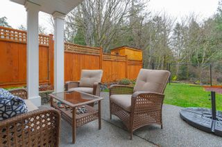 Photo 38: 2637 Traverse Terr in : La Atkins House for sale (Langford)  : MLS®# 865527