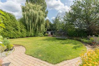 """Photo 16: 22784 88 Avenue in Langley: Fort Langley House for sale in """"Fort Langley"""" : MLS®# R2416701"""