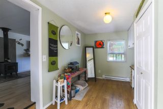 Photo 10: 245 MCEWEN Road in Pemberton: Lillooet Lake Manufactured Home for sale : MLS®# R2582996
