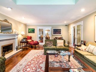 Photo 5: 6411 BOUCHARD Court in Richmond: Riverdale RI House for sale : MLS®# R2429201