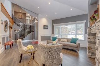 Photo 3: 3035 BRISTLECONE Court in Coquitlam: Westwood Plateau House for sale : MLS®# R2351208