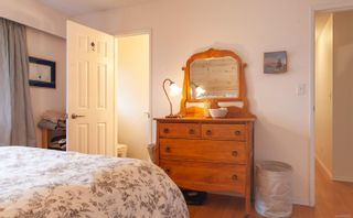 Photo 13: 554 S Birch St in : CR Campbell River Central House for sale (Campbell River)  : MLS®# 862293