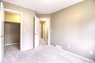 Photo 21: 211 105 Lynd Crescent in Saskatoon: Stonebridge Residential for sale : MLS®# SK867622