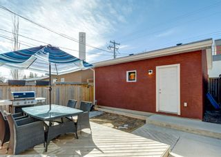 Photo 45: 3809 14 Street SW in Calgary: Altadore Detached for sale : MLS®# A1083650