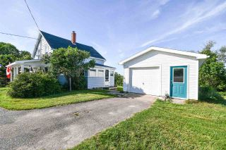 Photo 19: 4506 Black Rock Road in Canada Creek: 404-Kings County Residential for sale (Annapolis Valley)  : MLS®# 202013377
