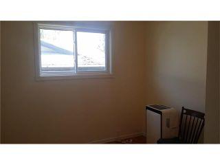 Photo 15: 136 Dover Ridge Bay SE in Calgary: Dover Glen House for sale : MLS®# C4024138