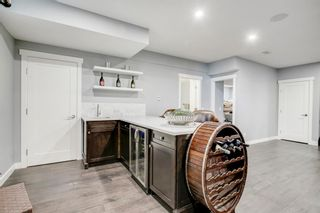 Photo 45: 561 Patterson Grove SW in Calgary: Patterson Detached for sale : MLS®# A1137472