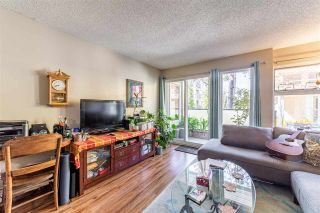 "Photo 16: 110 1850 E SOUTHMERE Crescent in Surrey: Sunnyside Park Surrey Condo for sale in ""Southmere Place"" (South Surrey White Rock)  : MLS®# R2568476"