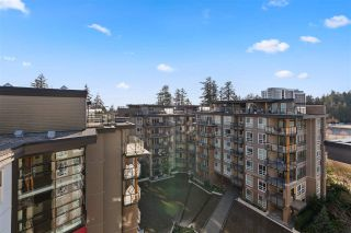 """Photo 14: PH12 6033 GRAY Avenue in Vancouver: University VW Condo for sale in """"PRODIGY BY ADERA"""" (Vancouver West)  : MLS®# R2560667"""