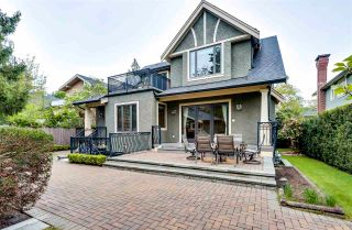 Photo 20: 2626 W 36TH Avenue in Vancouver: MacKenzie Heights House for sale (Vancouver West)  : MLS®# R2615207