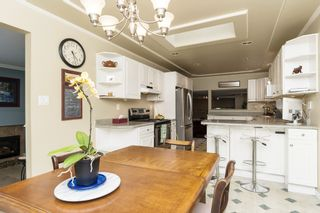 """Photo 15: 5815 170A Street in Surrey: Cloverdale BC House for sale in """"Jersey Hills West Cloverdale"""" (Cloverdale)  : MLS®# R2084016"""