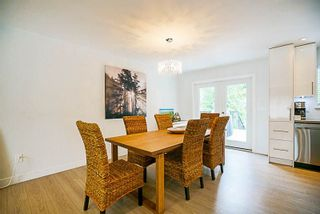 Photo 8: 415 EAGLE Street: Harrison Hot Springs House for sale : MLS®# R2213033