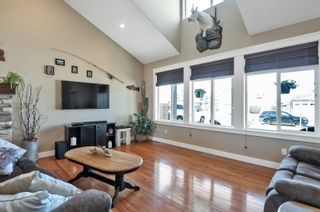 Photo 8: 60 Westhaven Way in Campbell River: CR Campbell River North House for sale : MLS®# 873020