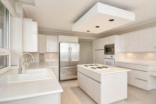 Photo 6: 201 15050 PROSPECT Avenue: White Rock Condo for sale (South Surrey White Rock)  : MLS®# R2135776