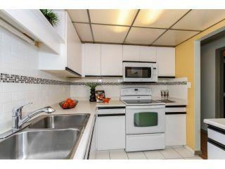Photo 8: # 206 1433 E 1ST AV in Vancouver: Grandview VE Condo for sale (Vancouver East)  : MLS®# V1125538
