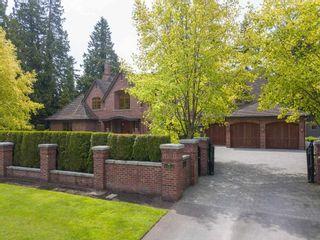 "Photo 39: 13814 27 Avenue in Surrey: Elgin Chantrell House for sale in ""Elgin Chantrell"" (South Surrey White Rock)  : MLS®# R2529692"
