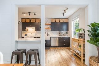 "Photo 16: 2781 GORDON Avenue in Surrey: Crescent Bch Ocean Pk. House for sale in ""CRESCENT BEACH VILLAGE"" (South Surrey White Rock)  : MLS®# R2611315"