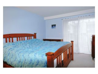 """Photo 7: 201 19131 FORD Road in Pitt Meadows: Central Meadows Condo for sale in """"WOODFORD MANOR"""" : MLS®# V875413"""