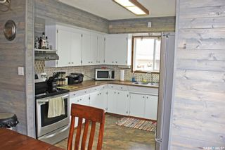 Photo 6: Acreage North of Makwa in Loon Lake: Residential for sale (Loon Lake Rm No. 561)  : MLS®# SK856214