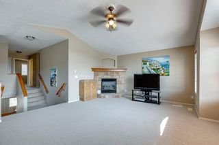 Photo 22: 4 Cranleigh Drive SE in Calgary: Cranston Detached for sale : MLS®# A1134889