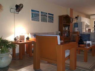 Photo 27:  in Mazatlán: Condo for rent