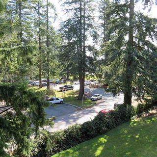 Photo 11: 308 32175 Old Yale Road in Abbotsford: Abbotsford West Condo for sale : MLS®# R2350844